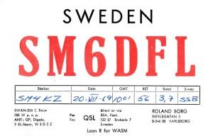 DFL 69