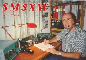 XW 99