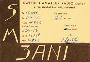 ANI 54