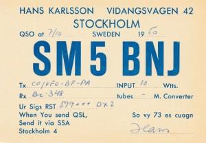 BNJ 50