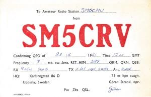 CRV 61