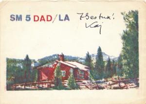 DAD 68