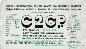 G2CP 36