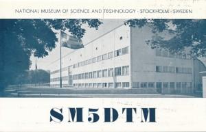 TM_k DTM_m 66