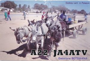 A22 JA4ATV 06