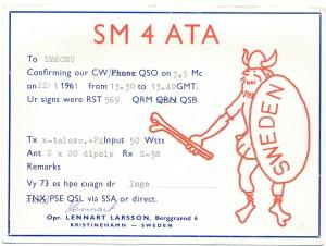 ATA 61