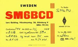 BCD 64