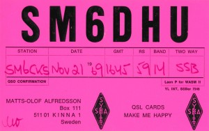 DHU 69