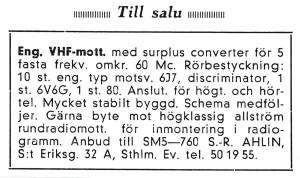 GR 49 annons