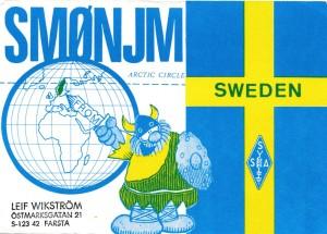 NJM 82
