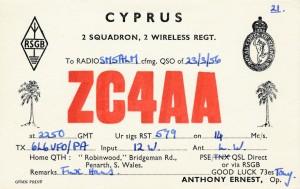 ZC4AA 56