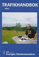 Trafikhandboken 2012