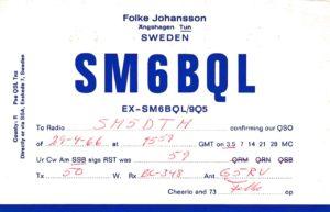 BQL 66