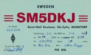DKJ 63