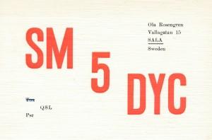 DYC 66