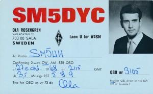 DYC 68