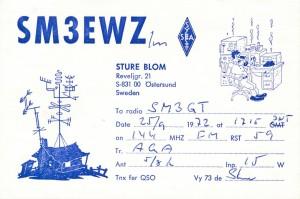 EWZ 72
