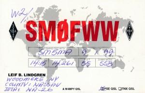 FWW W2 99