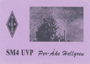 UVP 06