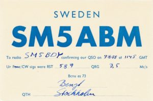 ABM 55