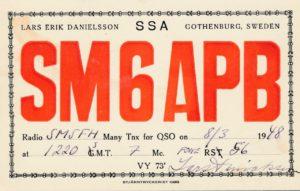 APB 48