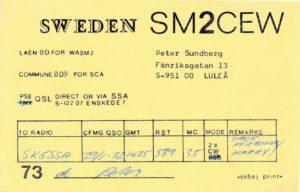 CEW 72