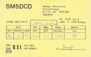DCD 72
