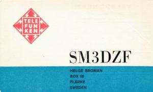 DZF 62