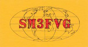 FVG 72