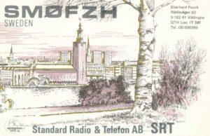 FZH 78