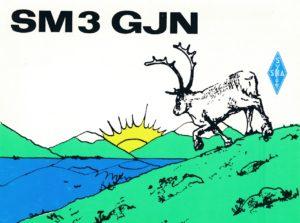 GJN 74