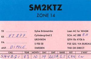 KTZ 83