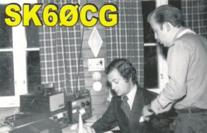 SK60CG