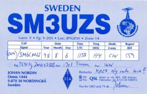 UZS 98