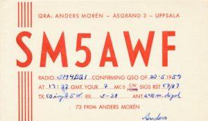 AWF 59