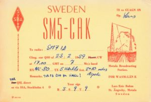 CAK 59