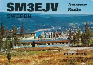 EJV 71