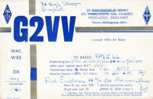 G2VV 46