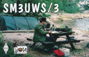 UWS 00