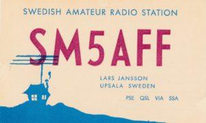 AFF 54