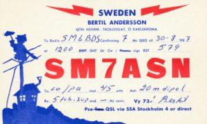 ASN 57