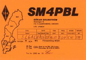 PBL 87