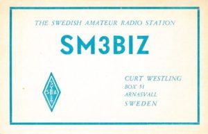 BIZ 53