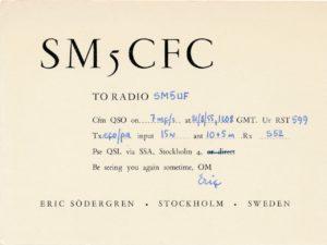 CFC 55