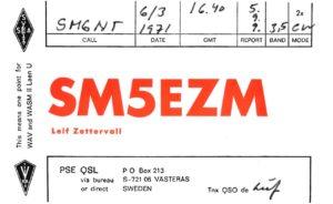 EZM 71