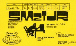 IJR 93