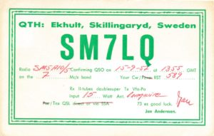 LQ 57