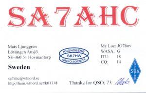 ahc_a-06