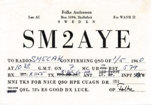 aye-60