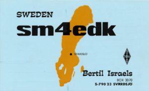 edk-69